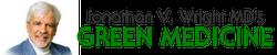 Dr. Jonathan V. Wright's Green Medicine Newsletter