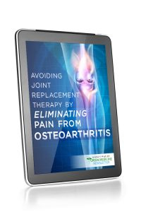 Avoiding Joint Replacement